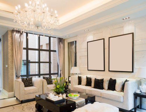 Top Ten New York City Luxury Condos for Sale